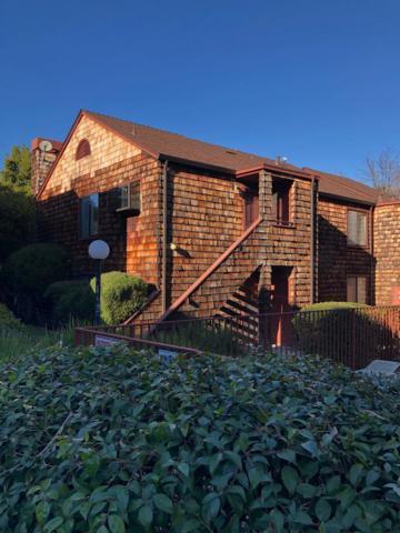 1555 Hecker Pass Rd D201, Gilroy, CA 95020 (#ML81739376) :: Keller Williams - The Rose Group