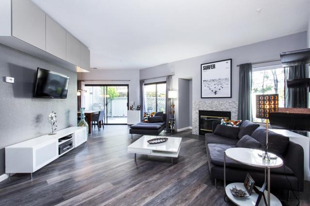 2609 Willowbrook Ln 67, Aptos, CA 95003 (#ML81739385) :: The Kulda Real Estate Group