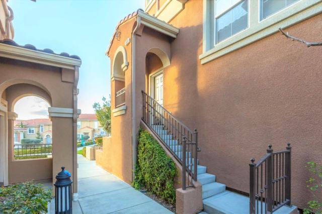 568 Altino Blvd, San Jose, CA 95136 (#ML81739387) :: Julie Davis Sells Homes