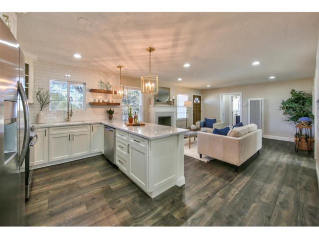 254 Edinburgh Ave, Monterey, CA 93940 (#ML81739392) :: Brett Jennings Real Estate Experts