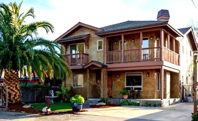 2644 Placer St, Santa Cruz, CA 95062 (#ML81739413) :: Strock Real Estate