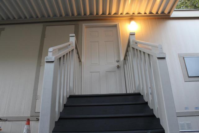 1850 Evans Ln 94, San Jose, CA 95125 (#ML81739420) :: Julie Davis Sells Homes