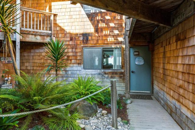 101 Shell Dr 280, Watsonville, CA 95076 (#ML81739439) :: Julie Davis Sells Homes
