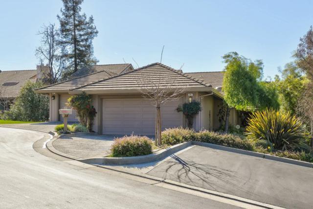 5967 Dry Oak Ct, San Jose, CA 95120 (#ML81739448) :: Julie Davis Sells Homes