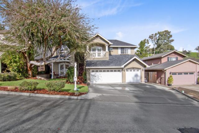 6233 Cahalan Ave, San Jose, CA 95123 (#ML81739452) :: Strock Real Estate