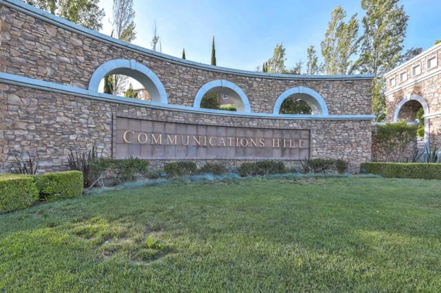 522 Altino Blvd, San Jose, CA 95136 (#ML81739467) :: Strock Real Estate