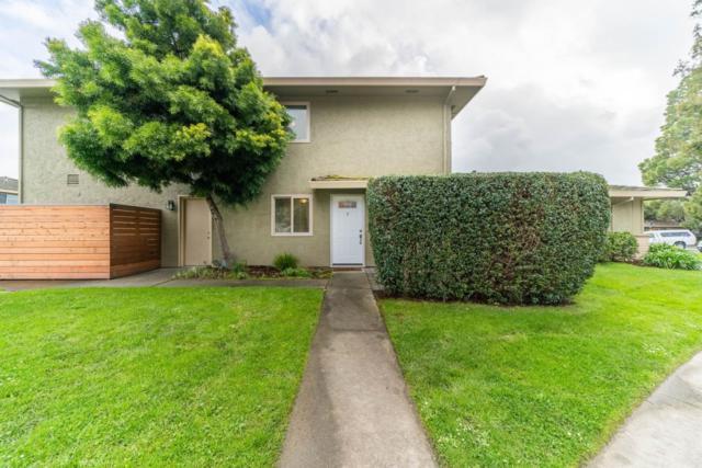 4350 Diamond St 3, Capitola, CA 95010 (#ML81739469) :: Julie Davis Sells Homes