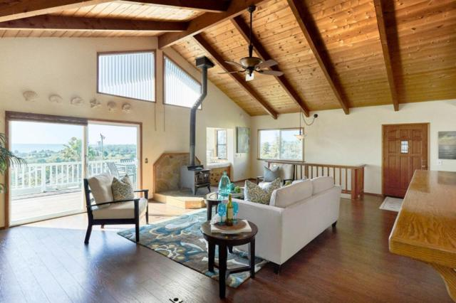 120 Ventana Ct, Aptos, CA 95003 (#ML81739476) :: Julie Davis Sells Homes