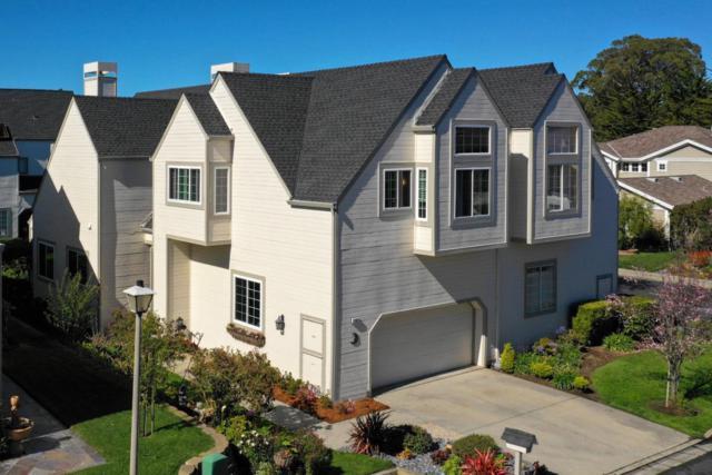 116 Birkdale Rd, Half Moon Bay, CA 94019 (#ML81739486) :: Brett Jennings Real Estate Experts