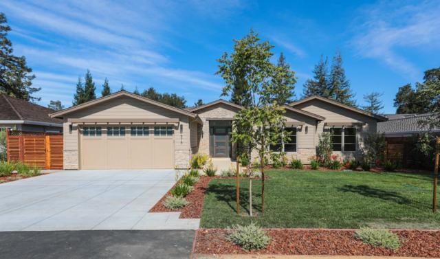 675 Jay St, Los Altos, CA 94022 (#ML81739513) :: Brett Jennings Real Estate Experts
