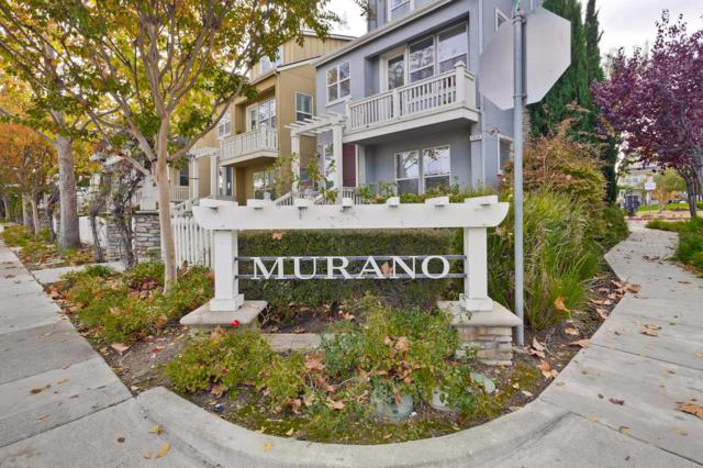 11523 Bianchini Ln, Cupertino, CA 95014 (#ML81739541) :: Julie Davis Sells Homes