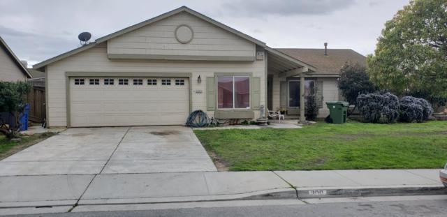 300 Entrada Dr, Soledad, CA 93960 (#ML81739543) :: Brett Jennings Real Estate Experts