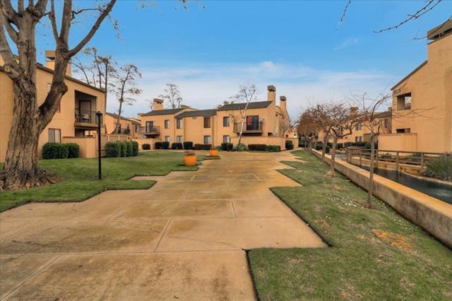 2394 N Main St H, Salinas, CA 93906 (#ML81739548) :: The Kulda Real Estate Group