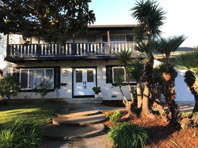 10433 Noel Ave, Cupertino, CA 95014 (#ML81739576) :: Julie Davis Sells Homes