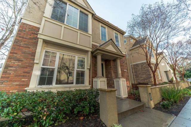 4301 Watson Cir, Santa Clara, CA 95054 (#ML81739577) :: Julie Davis Sells Homes