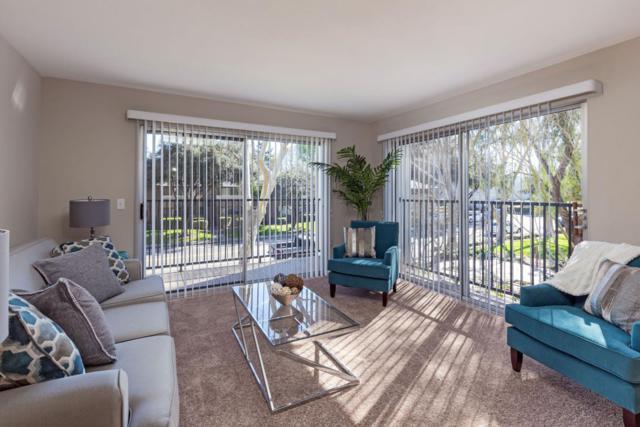 1750 Halford Ave 201, Santa Clara, CA 95051 (#ML81739586) :: Julie Davis Sells Homes