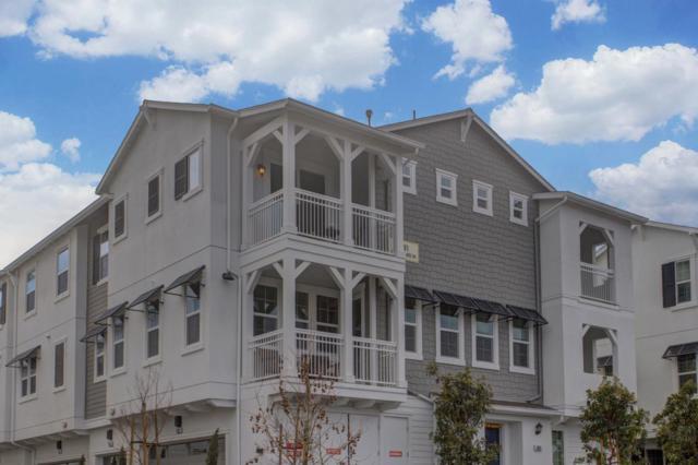 333 Wild Rose Way, Milpitas, CA 95035 (#ML81739593) :: Strock Real Estate