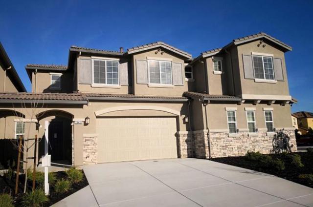 16440 San Domingo Dr, Morgan Hill, CA 95037 (#ML81739607) :: Julie Davis Sells Homes