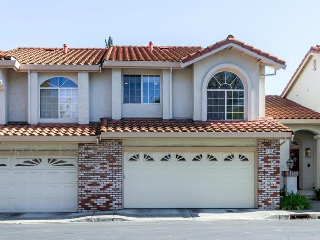 2219 Cuesta Dr, Milpitas, CA 95035 (#ML81739613) :: Strock Real Estate