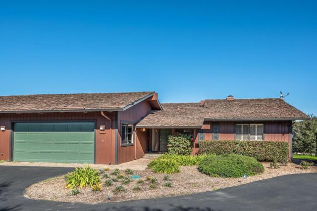14154 Reservation Rd, Salinas, CA 93908 (#ML81739615) :: Strock Real Estate