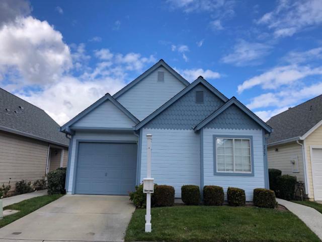 735 Joseph Ln, Morgan Hill, CA 95037 (#ML81739631) :: Julie Davis Sells Homes