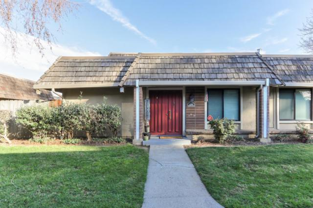 4590 Cimarron River Ct, San Jose, CA 95136 (#ML81739687) :: Strock Real Estate