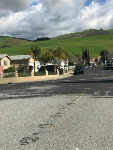 1663 Dennis Ave, Milpitas, CA 95035 (#ML81739699) :: Strock Real Estate