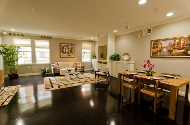 484 Virginia Pine Ter, Sunnyvale, CA 94086 (#ML81739703) :: Julie Davis Sells Homes