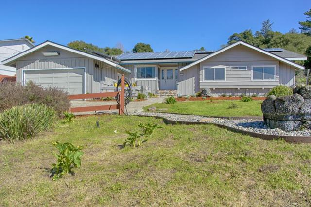 2775 Valencia Rd, Aptos, CA 95003 (#ML81739715) :: Julie Davis Sells Homes