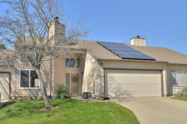 15235 Venetian Way, Morgan Hill, CA 95037 (#ML81739718) :: Julie Davis Sells Homes