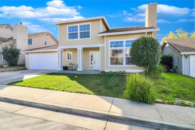 1280 Aspen Cir, Hollister, CA 95023 (#ML81739744) :: Julie Davis Sells Homes