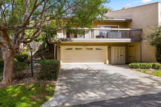 485 Golfview Dr, San Jose, CA 95127 (#ML81739767) :: Julie Davis Sells Homes