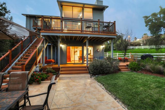 3486 Sweigert Rd, San Jose, CA 95132 (#ML81739799) :: Julie Davis Sells Homes