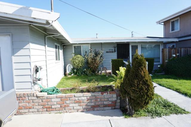 27740 Calaroga Ave, Hayward, CA 94545 (#ML81739847) :: Julie Davis Sells Homes