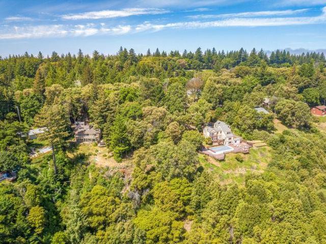 220 Braemoor, Santa Cruz, CA 95061 (#ML81739864) :: The Kulda Real Estate Group