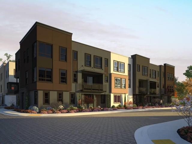 25236 Parklane Dr, Hayward, CA 94544 (#ML81739933) :: Julie Davis Sells Homes