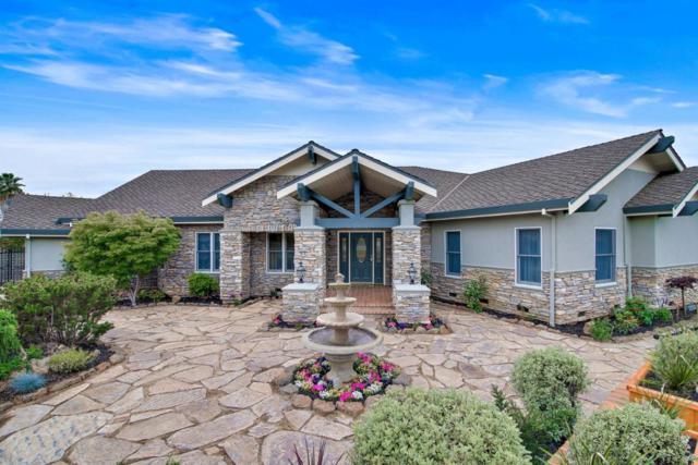 301 Rennie Ave, San Jose, CA 95127 (#ML81739995) :: Julie Davis Sells Homes