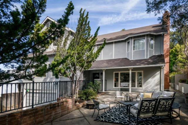 1541 Harbor Blvd, Belmont, CA 94002 (#ML81740006) :: The Kulda Real Estate Group