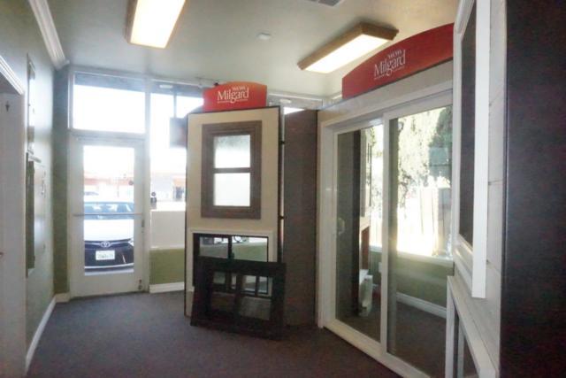 2026 Alum Rock Ave, San Jose, CA 95116 (#ML81740024) :: Julie Davis Sells Homes