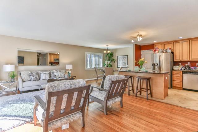 1228 Foxworthy Ave, San Jose, CA 95118 (#ML81740057) :: The Kulda Real Estate Group