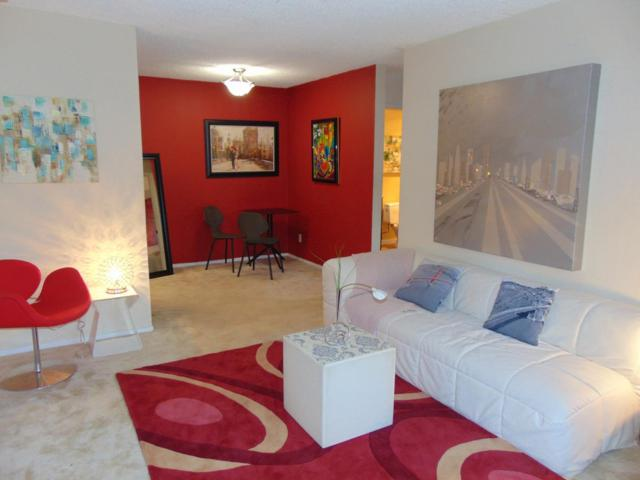 408 Boardwalk Ave 13, San Bruno, CA 94066 (#ML81740162) :: Strock Real Estate