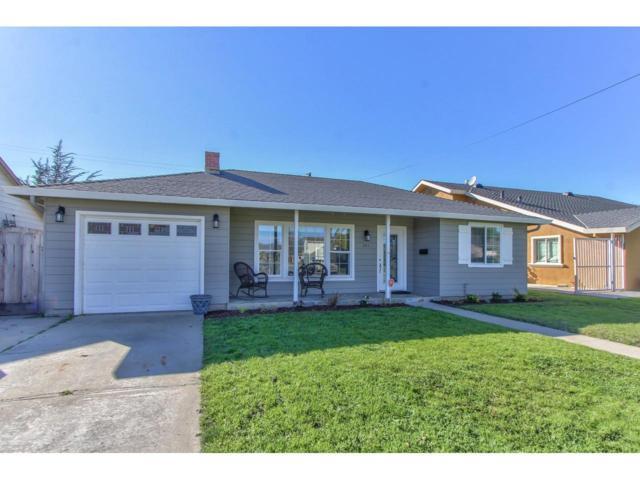 241 Loma Dr, Salinas, CA 93906 (#ML81740251) :: The Goss Real Estate Group, Keller Williams Bay Area Estates