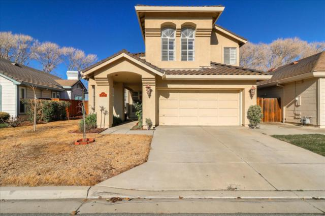 17679 Riverbend Rd, Salinas, CA 93908 (#ML81740323) :: Live Play Silicon Valley