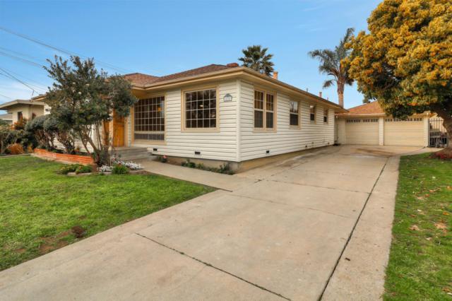 132 Martinelli St, Watsonville, CA 95076 (#ML81740691) :: Perisson Real Estate, Inc.