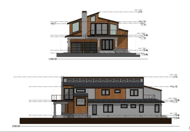 316 Kelly Ave, Half Moon Bay, CA 94019 (#ML81740790) :: Strock Real Estate