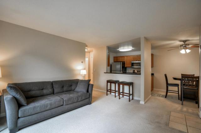 3287 Foxtail Ter, Fremont, CA 94536 (#ML81740877) :: Julie Davis Sells Homes