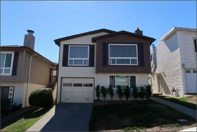 67 Woodland Ave, Daly City, CA 94015 (#ML81740984) :: The Warfel Gardin Group