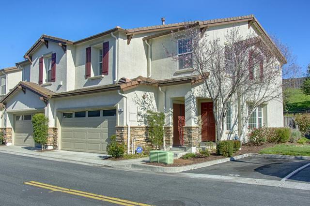 6 Paraiso Ct, Watsonville, CA 95076 (#ML81741006) :: Perisson Real Estate, Inc.