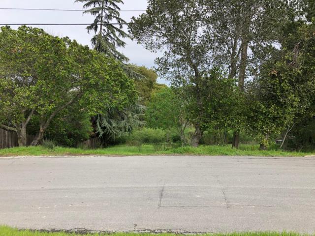 0 Palomar, Redwood City, CA 94062 (#ML81741031) :: The Gilmartin Group