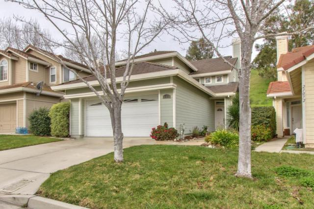 21076 Country Park Rd, Salinas, CA 93908 (#ML81741065) :: Live Play Silicon Valley